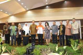 riau investment forum 2016